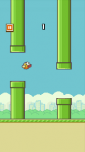flappy_bird_gameplay