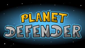 planet_defender