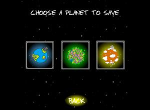 choose_planet