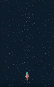 space_invader1