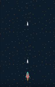 Space_invader2