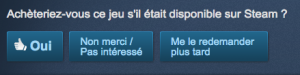 Steam_Vote