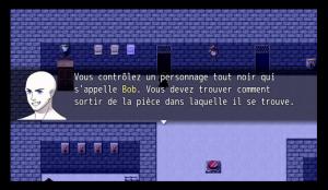 Bob Finder 1