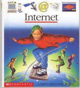Internet 90