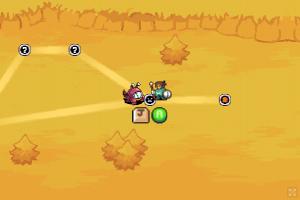 Superpowers Screenshot2