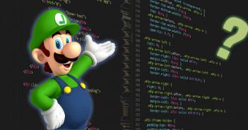Comment parler développement Jeux Vidéo