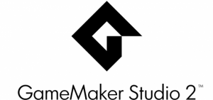 Moteur Game Maker 2
