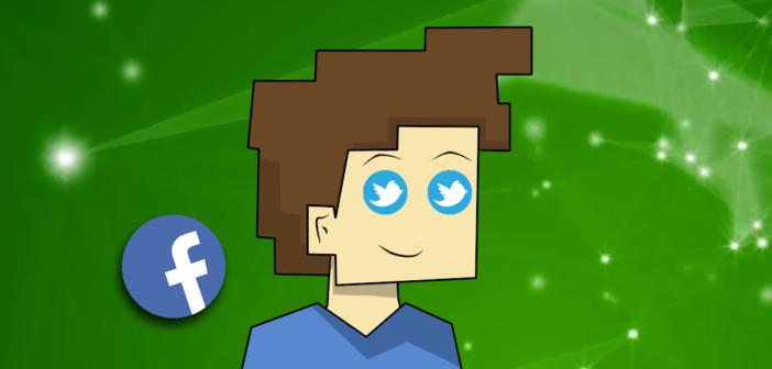 Hey ! Follow me
