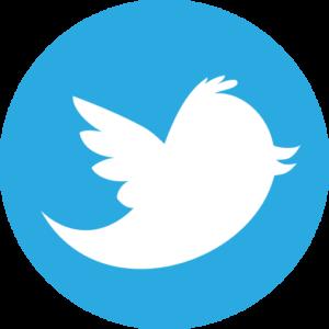 twitter abonnement