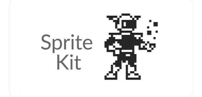 Sprite_Kit