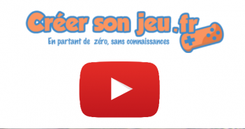 Vignette Youtube