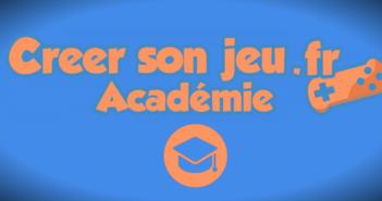 creersonjeu.fr académie