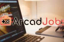 arcadjobs.com